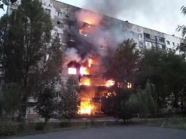 RSTua  авто базар Донецка на RST Авто продажа в Донецке