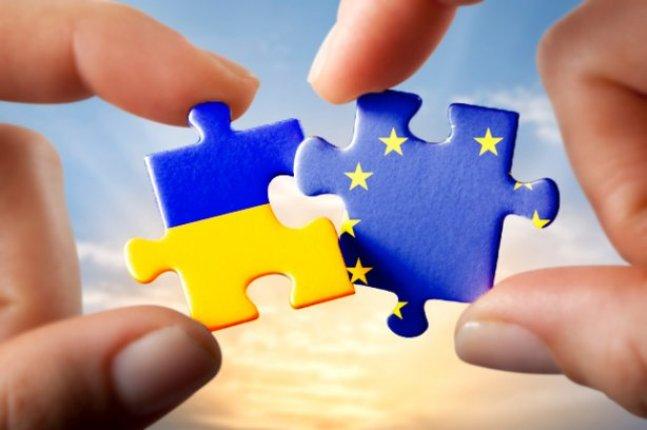 Политолог: Что даст Украине подписанное соглашение с ЕС. Видео