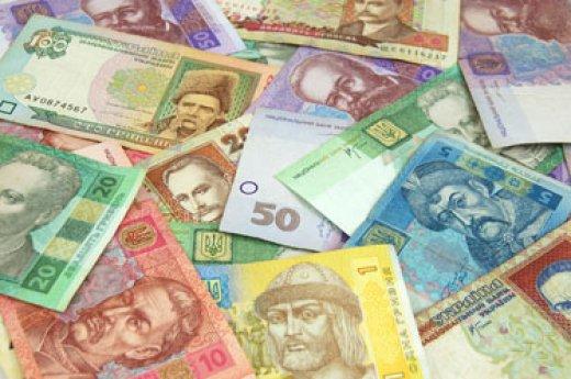 Попробуйте жить на зарплату продавца в 2000 гривен | Everyday in ...