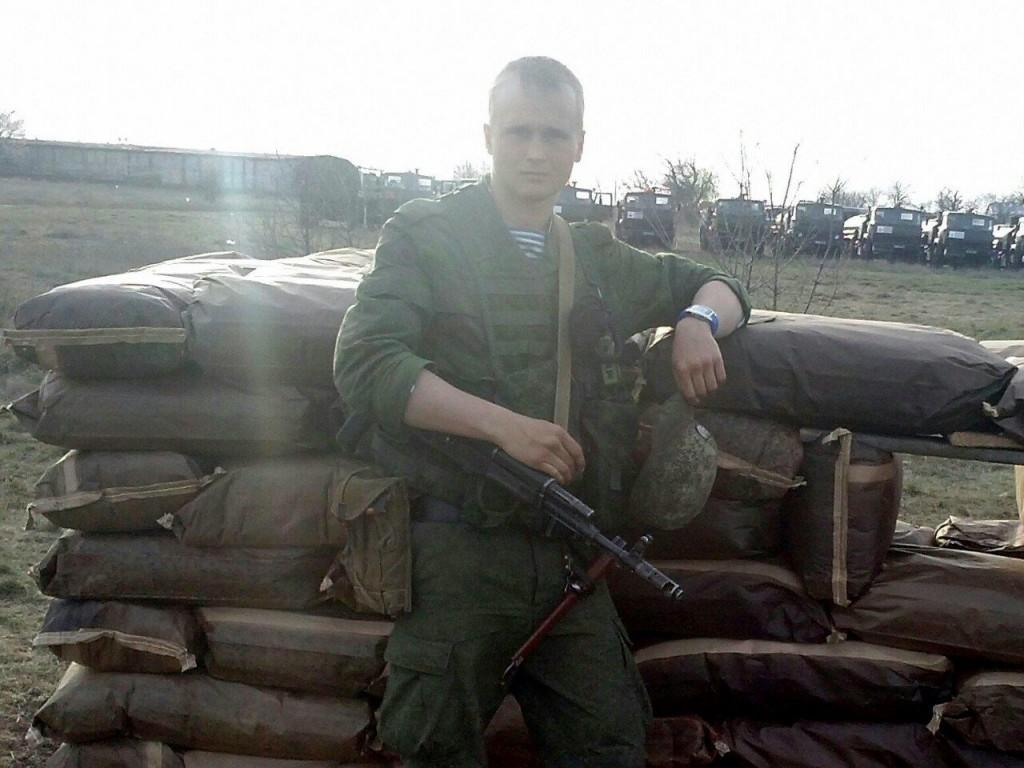 Под Дебальцевом неизвестные атаковали сводную тактическую группу армии РФ. Есть погибшие и раненые, - Тымчук - Цензор.НЕТ 4080