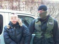 Спецслужбы РФ обещали николаевцу 300 тысяч долларов за угон самолета из Кульбакино. Видео