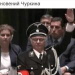 Украинская армия захватила семь украинских населенных пунктов, - Чуркин на Совбезе ООН - Цензор.НЕТ 2727