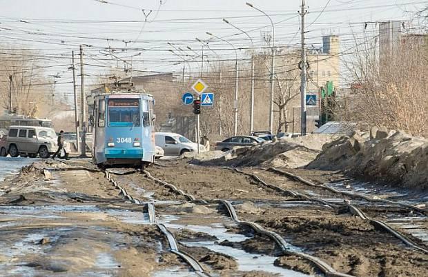 Оккупационные власти Севастополя и Симферополя приостановили все строительные работы в городах - Цензор.НЕТ 2445