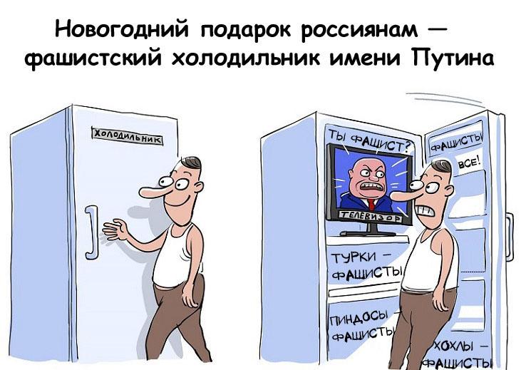 Активисты гражданской блокады снимают все шесть блокпостов на границе с оккупированным РФ Крымом, - Ислямов - Цензор.НЕТ 3855