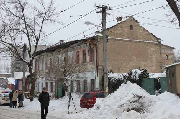 Купить детскую лопатку для снега